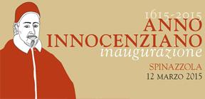 Anno Innocenziano