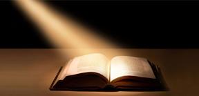 Commento al Vangelo Domenicale