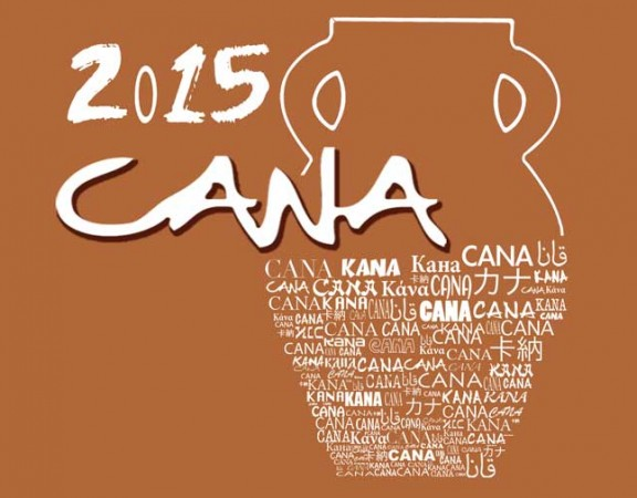 ARTICOLO-Cana-2015