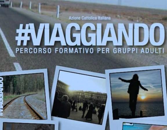 ARTICOLO-#VIAGGIANDO---Percorso-Formativo-per-Gruppi-Adulti