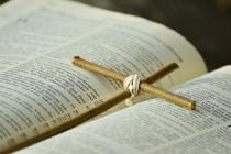 I Lunedì della Sacra Scrittura