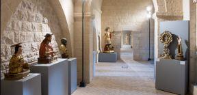 Ufficio per i beni culturali ecclesiastici e l'edilizia di culto